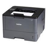 Impresora Laser Brother Hl-l5100 Dn Duplex + 5 Toner Gratis