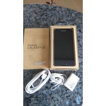 Samsung Galaxy S5 16gb 4g Argentina Liberado Como Nuevo