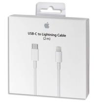 Cable Usb C Para Macbook 12