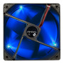 Cooler Antec Twocool 120mm Blue Interruptor Doble Velocidad