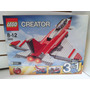 Lego Creator 3en1 5892 Envio Sin Cargo Caba