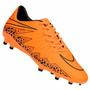 Botines Nike Hypervenom Phelon Ii Fg Hombres - Original