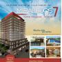 Nuevo Miralejos 7 Torre Premium En Carlos Paz, Pre Venta