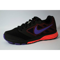 Zapatilla Nike Wmns Zoom Fly Mujer Talle 35 Al 40