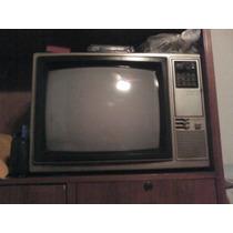 Televisor Color Noblex C 650