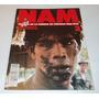 Nam, Crónica De La Guerra De Vietnam 1965 - 1975, N° 2.