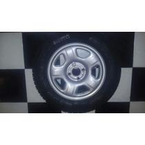 205/65r15 Pirelli Scorpion Atr (ecosport-strada Adv)