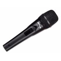 Microfono Profesional Skp Pro-30 El Mejor Precio!! Original!