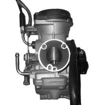 Carburador Yamaha Fz 16 Original - Sti Motos