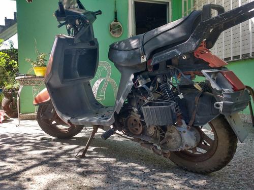Motomel MOTOMEL 0 Foto 4