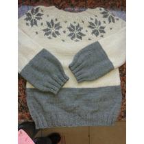 Sweaters Nuevos De Niños!!!!!!!