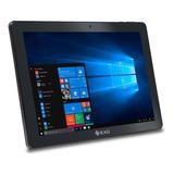 Tablet Exo Winart Wp10 4gb 64gb Bluetooth Microhdmi Gps 10