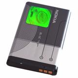 Bateria Nokia Bl-5c Bl5c 1100 1112 1200 1208 1600