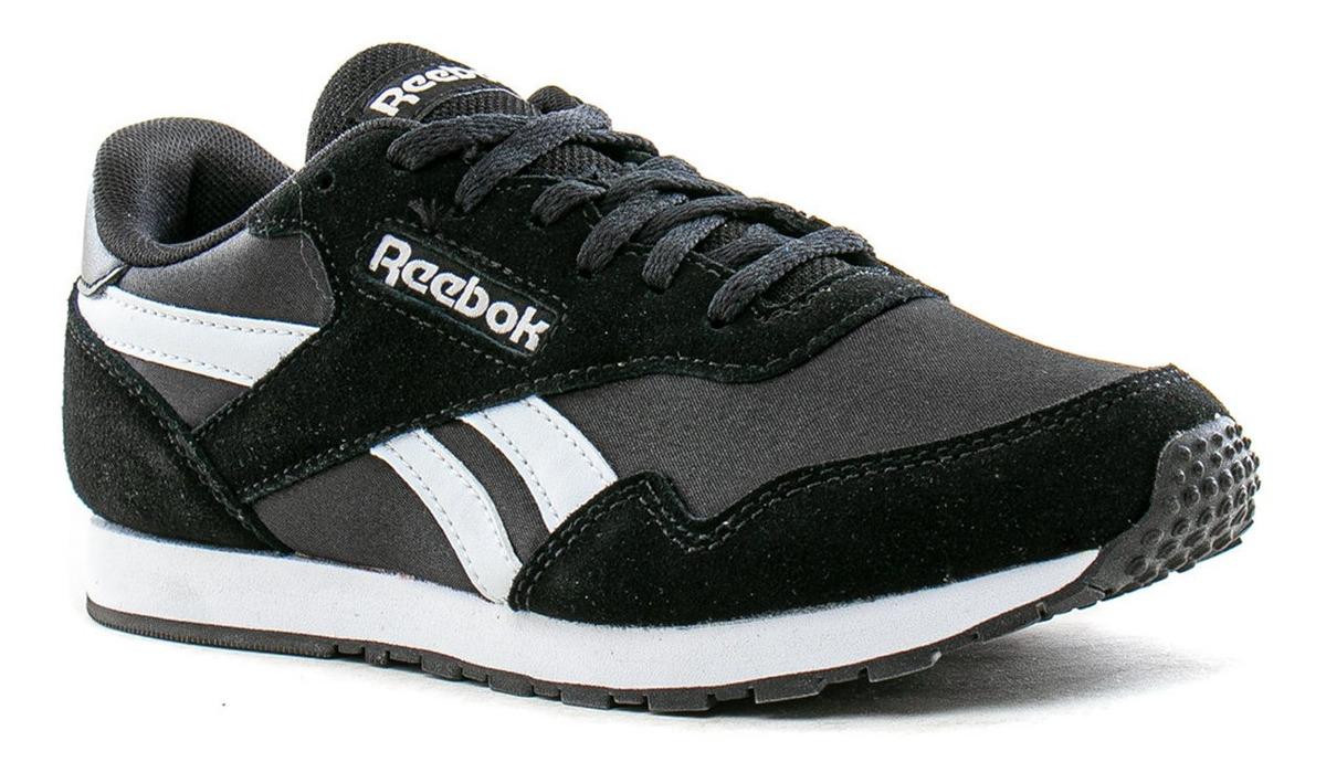 Zapatillas Royal Ultra Sl Reebok