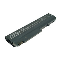 Bateria Hp 6510b 6710b 6910p Nc6120 Nc6400 Notebook Outlet