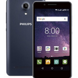 Celular Philips S327 4g 2gb Ram 16gb