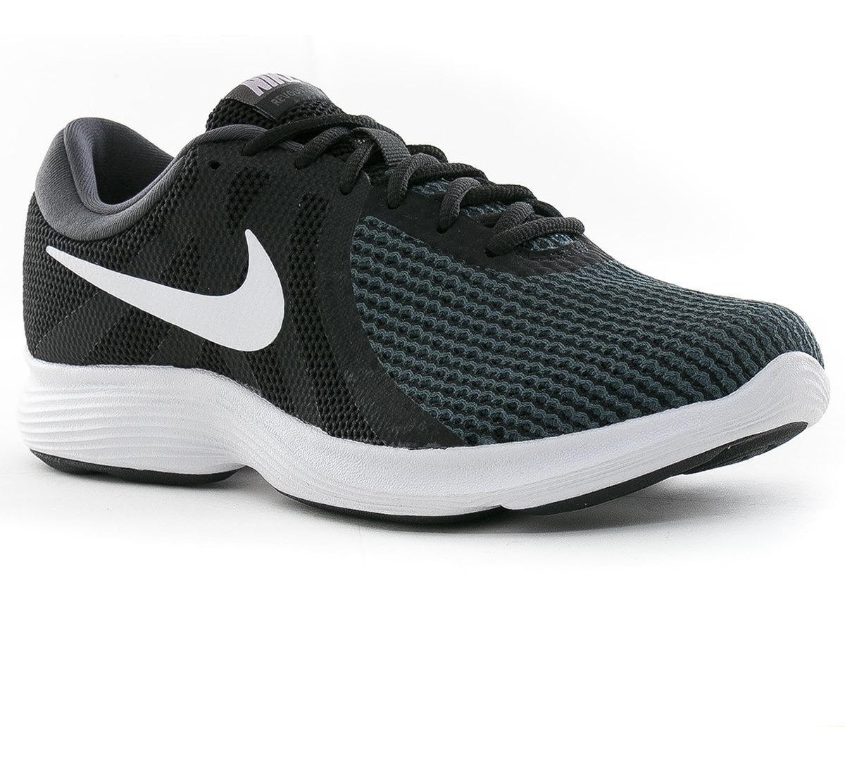 Zapatillas Revolution 4 Nike Sport 78 Tienda Oficial