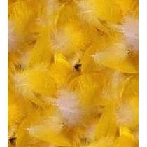 Plumas De Colores Atrapasueños De 7 A 15 Cm Por 50 Plumas