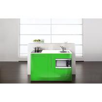 Mueble De Cocina - Bajo Mesada - Organizador