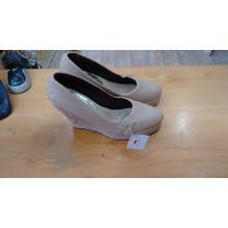 Zapatos Importados 38 Y 39