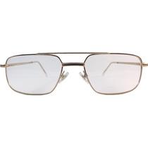 b8422ad746 Busca lentes recetados con los mejores precios del Argentina en la ...