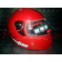 Casco Integral Zentus
