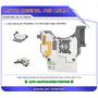 Lente Laser Lector Original Playstation 3 Kes-450