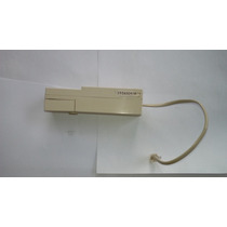 Modulo Abrepuertas Panasonic Kx-t30866 2 Cerraduras