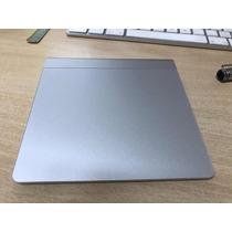 Apple Magic Trackpad Inalámbrico