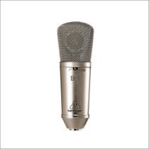 Behringer B-1, Microfono De Estudio, Condenser