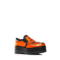 Zapatos Ricky Sarkany New Temporada