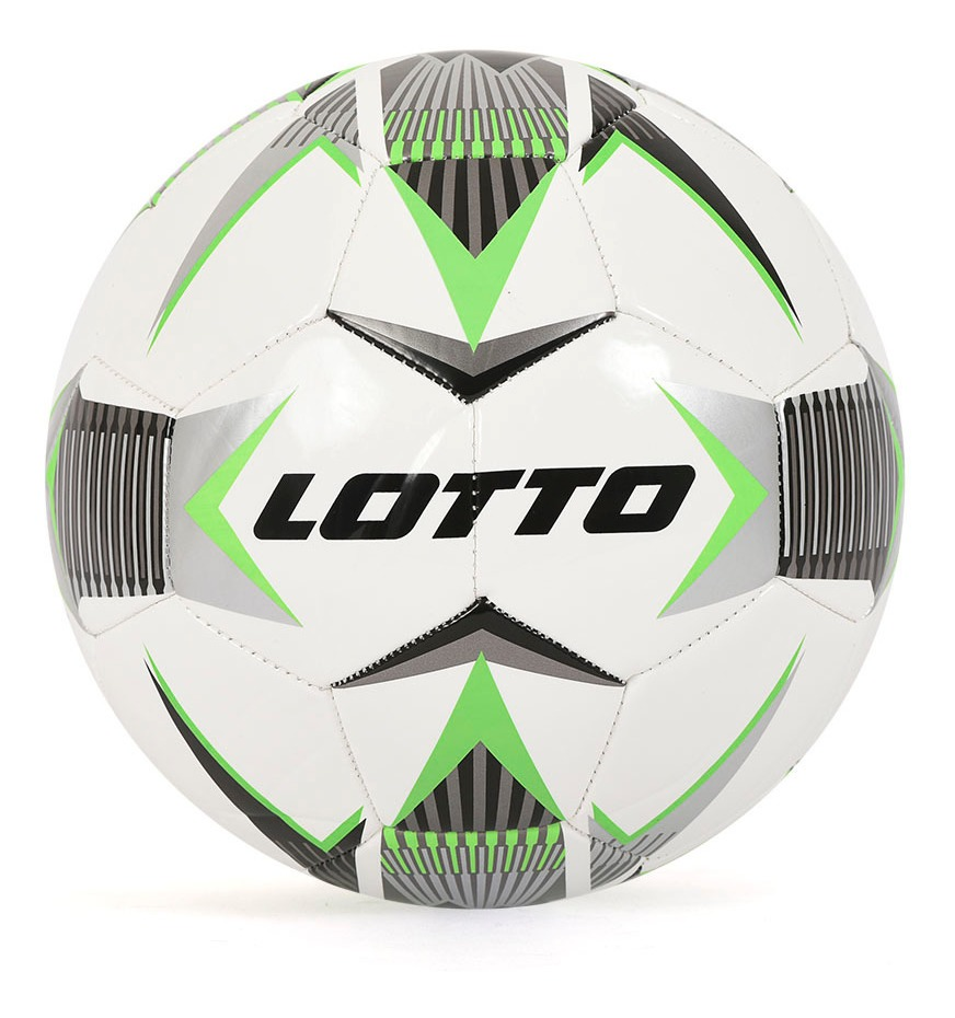 Pelota Lotto Fb 1000 Iv 2021468-dx