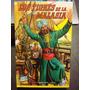 Los Tigres De La Malasia - Salgari (ed. Clarin / Robin Hood)