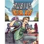 Virtual Hero - El Rubius - Tapa Dura - Temas De Hoy