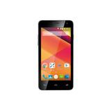 Celular Libre Noblex N4513 Go 2 Dual Sim Liberado