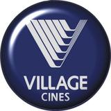 Entradas De Cine Village 4d