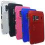 Fundas Nokia N8 Nuevas Y Selladas