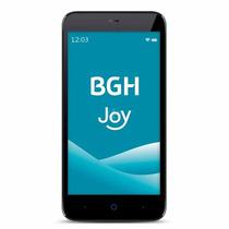 Celular Libre Bgh Joy X2