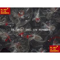 Media Sombra Antigranizo 85%reforzada-antigranizo-4.20x50mts