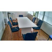 Busca mesas oficinas con los mejores precios del Argentina en la web ...
