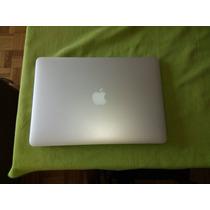 Macbook Air  Modelo 2015 I5