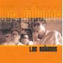 Rabanes - Cd- Nuevo- Original!!