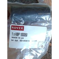 Vendo Tubo Adaptador Ant. Rover Original !!