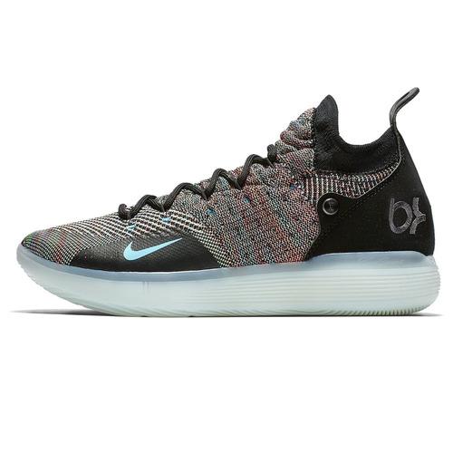9da708a2dd1 Zapatillas Nike Zoom Kevin Durant 11 306-0536 Hombre