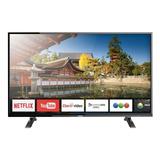 Smart Tv Philco Hd 32  Pld32hs8b
