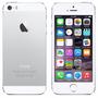 Apple Iphone 5s 16 Gb Libre 8mp Chip A7 4g Retina Id Tactil