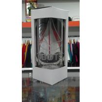 Vasos Vidrio Personalizados
