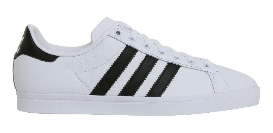Zapatillas adidas Originals Moda Coast Star Hombre Bl/ng