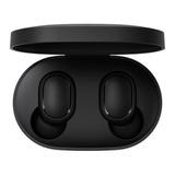 Auricular Bluetooth Xiaomi Redmi Airdots