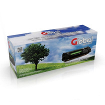 Toner Alternativo Para Brother Tn1060 Hl1200 1212 Dcp1512